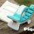 Evdeki Dostlarınız İçin Harika Çözüm Piqapoo