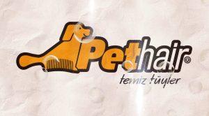 Köpek Kuaför Fiyatları